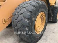 CATERPILLAR WHEEL LOADERS/INTEGRATED TOOLCARRIERS 982M equipment  photo 16