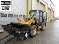 CATERPILLAR CARGADORES DE RUEDAS 906M equipment  photo 1