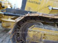 CATERPILLAR TRACTEURS SUR CHAINES D6KXLP equipment  photo 10