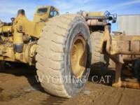 CATERPILLAR OFF HIGHWAY TRUCKS 789B equipment  photo 7