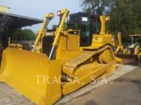 Equipment photo CATERPILLAR D6TXL TRATORES DE ESTEIRAS 1