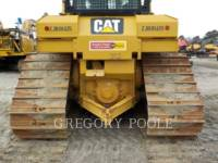 CATERPILLAR TRACK TYPE TRACTORS D6T equipment  photo 14