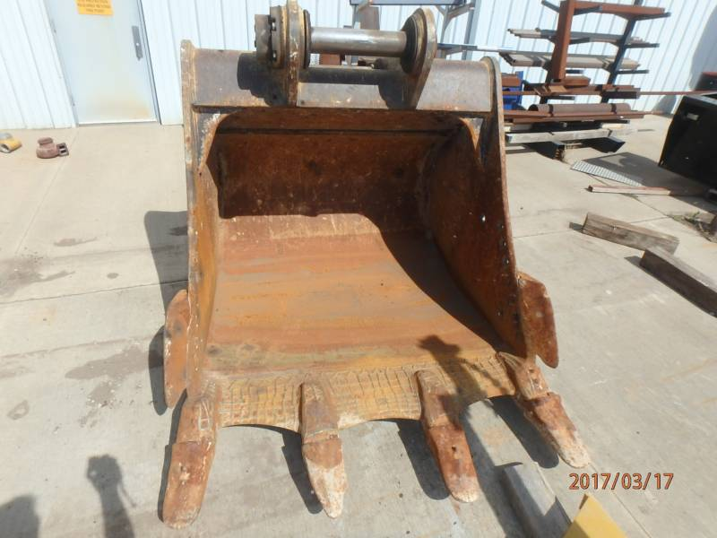 CATERPILLAR TRACK EXCAVATORS 349ELVG equipment  photo 5