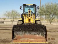 CATERPILLAR WHEEL LOADERS/INTEGRATED TOOLCARRIERS 930K CU HL equipment  photo 8