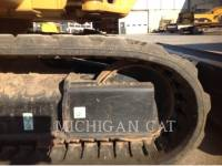 CATERPILLAR PELLES SUR CHAINES 308E2 R equipment  photo 18