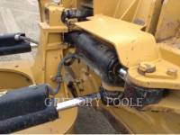 CATERPILLAR TRACTORES DE CADENAS D6N LGP C1 equipment  photo 10