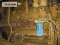 CATERPILLAR MULDENKIPPER 773B equipment  photo 17