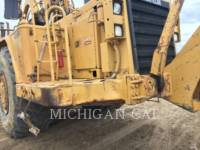 CATERPILLAR DECAPEUSES AUTOMOTRICES 627F equipment  photo 10