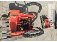 CATERPILLAR  BACKHOE WORK TOOL OILMAX CW45S equipment  photo 5