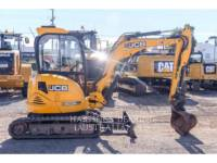JCB TRACK EXCAVATORS 8035ZTS_JC equipment  photo 5