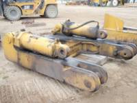 CATERPILLAR TRACTORES DE CADENAS D11T equipment  photo 15