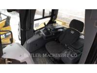 CATERPILLAR KETTENDOZER D7E equipment  photo 5