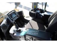 CATERPILLAR RADLADER/INDUSTRIE-RADLADER 966M equipment  photo 8