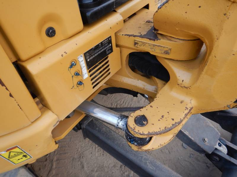 CATERPILLAR ESCAVADEIRAS 304 E2 CR equipment  photo 22