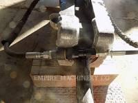 CATERPILLAR  HAMMER H80E 420 equipment  photo 1
