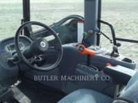 FORD / NEW HOLLAND AG TRACTORS TV6070 equipment  photo 13