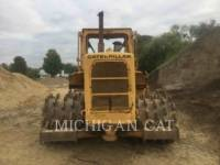 CATERPILLAR WALCE 816 equipment  photo 6