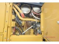 CATERPILLAR MOTONIVELADORAS 140M3 equipment  photo 14