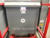 MISCELLANEOUS MFGRS EQUIPO VARIADO / OTRO 300KVA PT equipment  photo 3