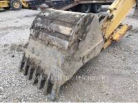 CATERPILLAR TRACK EXCAVATORS 314C LCR equipment  photo 20