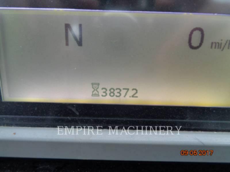 CATERPILLAR ARTICULATED TRUCKS 730C equipment  photo 10