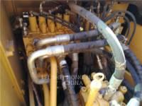CATERPILLAR EXCAVADORAS DE CADENAS 323D2L equipment  photo 11
