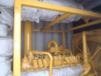 CATERPILLAR GRUPPI ELETTROGENI FISSI G3406NA NATURAL GAS equipment  photo 5