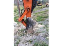 HITACHI MINING SHOVEL / EXCAVATOR ZX250LC-5 equipment  photo 9