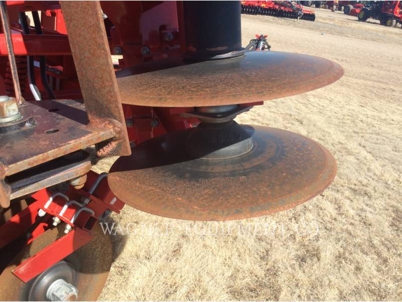 SUNFLOWER MFG. COMPANY AG TILLAGE EQUIPMENT SF6333-31 equipment  photo 9