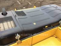 CATERPILLAR EXCAVADORAS DE CADENAS 323F equipment  photo 11