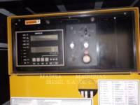 CATERPILLAR STATIONARY GENERATOR SETS 3306B EPG equipment  photo 18
