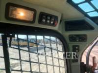 CATERPILLAR MULTI TERRAIN LOADERS 259D equipment  photo 8