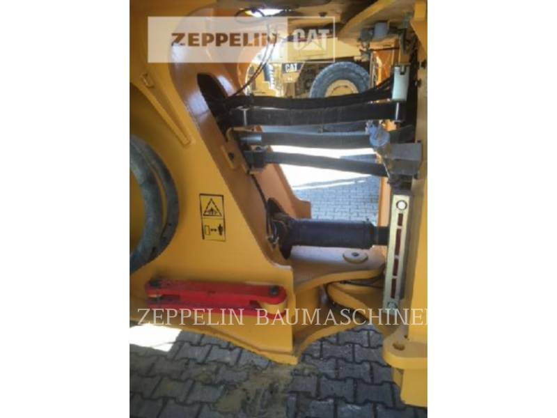 VOLVO CONSTRUCTION EQUIPMENT WHEEL LOADERS/INTEGRATED TOOLCARRIERS L220 equipment  photo 16