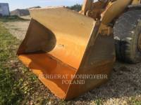 CATERPILLAR WHEEL LOADERS/INTEGRATED TOOLCARRIERS 966GII equipment  photo 12