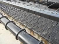 LEXION COMBINE Cabezales P516 equipment  photo 9