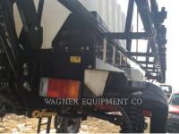 SPRA-COUPE PULVERIZADOR SC7660 equipment  photo 22