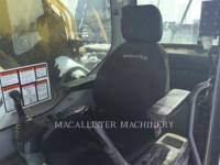 KOMATSU TRACK EXCAVATORS PC400LC-7L equipment  photo 7