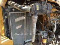 CATERPILLAR RUPSGRAAFMACHINES 305ECR equipment  photo 10