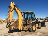 CATERPILLAR バックホーローダ 426C IT4WE equipment  photo 3