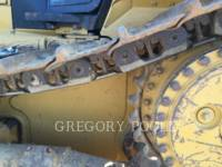 CATERPILLAR KETTENDOZER D6N equipment  photo 19