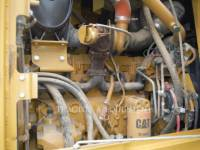 CATERPILLAR モータグレーダ 160M equipment  photo 6