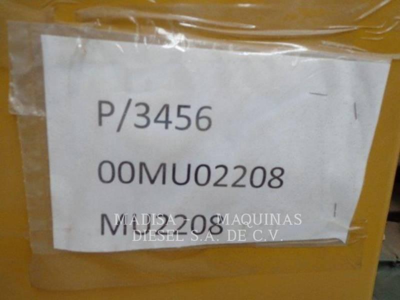 OTHER GROUPES ÉLECTROGÈNES MOBILES P/3456 equipment  photo 4