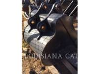 CATERPILLAR WT - BUCKET 308E - 30