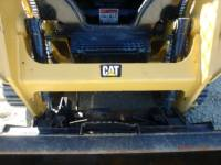 CATERPILLAR MULTI TERRAIN LOADERS 239D equipment  photo 17