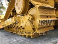 CATERPILLAR TRATORES DE ESTEIRAS D6TXL equipment  photo 8