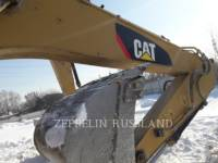 CATERPILLAR KOPARKI GĄSIENICOWE 320D2GC equipment  photo 22