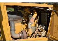 CATERPILLAR TRACTEURS SUR CHAINES D 8 T equipment  photo 24