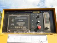 Caterpillar SETURI GENERATOARE STAŢIONARE 1750 KW equipment  photo 2