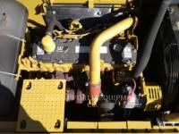 CATERPILLAR TRACK EXCAVATORS 329DL equipment  photo 6