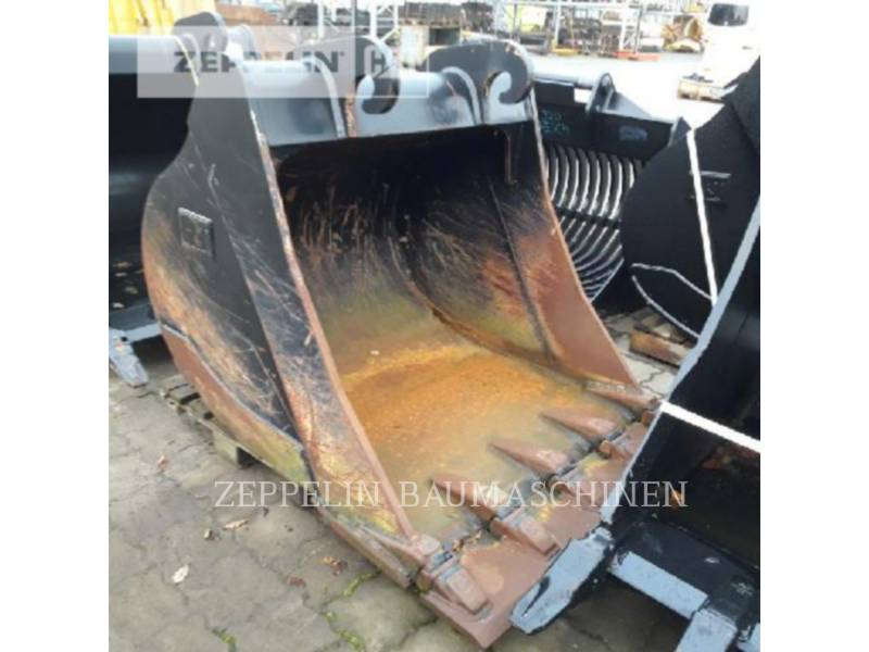 CATERPILLAR OTHER TL 130 CW40 equipment  photo 1